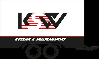 KSW aanhanger